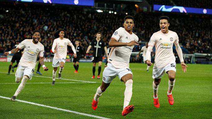Dự đoán lượt 1 vòng bảng Champions League 2020/21: Ông lớn khởi đầu thuận lợi