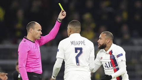 Nhận định bóng đá PSG vs Man United, 2h00 ngày 21/10: 'Hoàng tử' đòi nợ