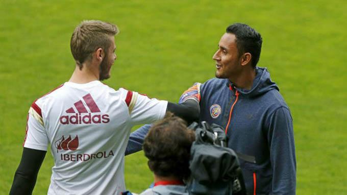 Neymar - Lindelof, Fernandes - Danilo và những điểm nóng quyết định trận PSG - M.U