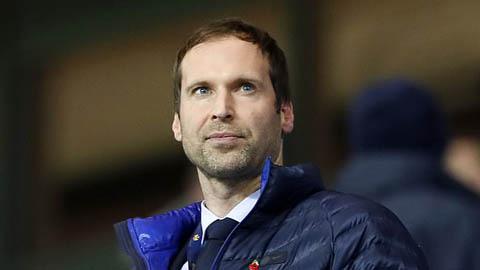 Chelsea đăng ký... Cech tham dự Ngoại hạng Anh 2020/21