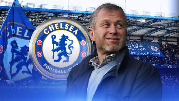 Sự xuất hiện của Abramovich khiến Chelsea chính thức thành đối trọng của M.U