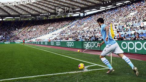 Nhận định kèo Lazio vs Bologna, 1h45 ngày 25/10