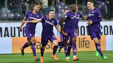 Soi kèo Fiorentina vs Udinese, 0h00 ngày 26/10