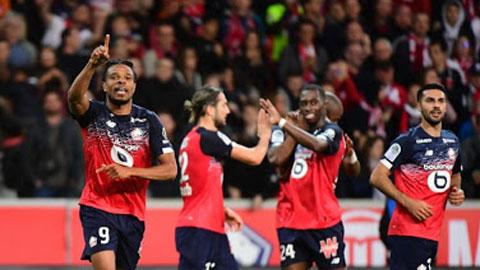 Soi kèo Lille vs Celtic, 0h55 ngày 30/10