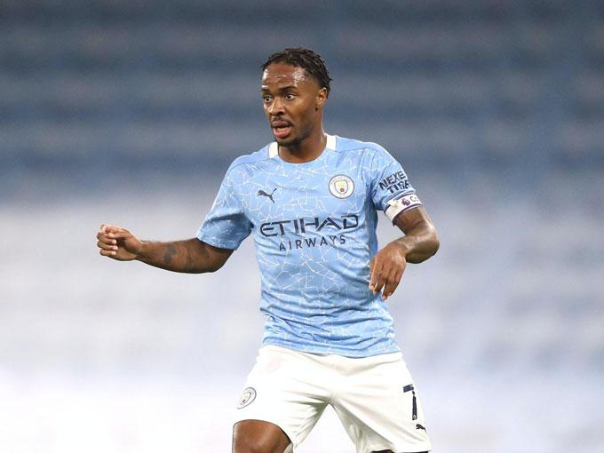6 ngôi sao không thể đụng tới trong chiến lược xây dựng Man City của Guardiola