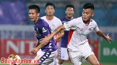 Viettel, Hà Nội FC vô địch V.League khi nào?