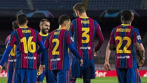 Toàn cảnh khủng hoảng tài chính của Barca