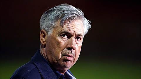 Ancelotti sẽ 'giúp' Pochettino sớm tiếp quản ghế nóng ở Man United?