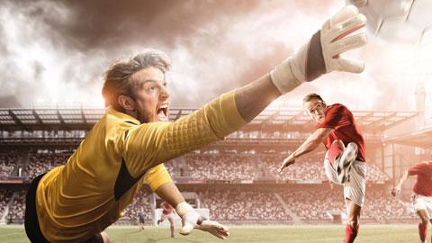 Những chuyện bi hài của fan cuồng nghiện game Football Manager