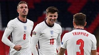 EURO 2020 có thể chỉ diễn ra ở 'quê hương' bóng đá
