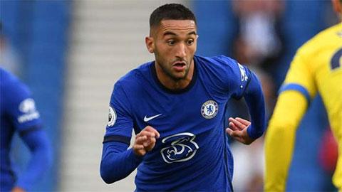 Chelsea có nhân tố bí ẩn để vô địch Ngoại hạng Anh