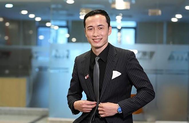 Cựu tuyển thủ Đặng Phương Nam sẽ là đội trưởng của đội khách mời