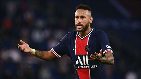 Ứng viên chủ tịch chê Neymar kém tài, chặn đường trở lại Barca