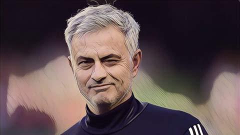Top 10 phát ngôn để đời của Mourinho
