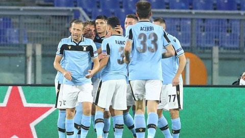 Soi kèo Lazio vs Udinese, 18h30 ngày 29/11