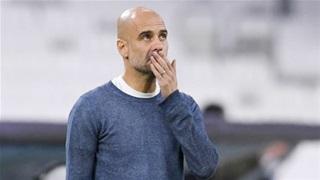 Những chứng nhân của trận Barca thắng Real 5-0 năm 2010 giờ ở đâu?