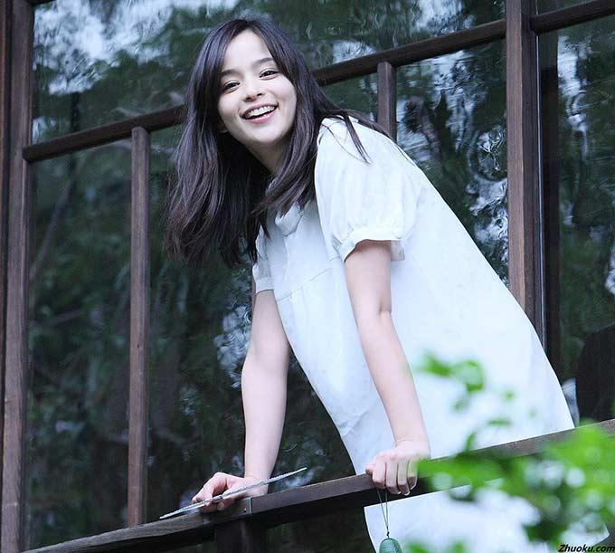 Cô kết hôn với Matsui cách đây 9 năm. Đúng vào ngày sinh nhật của mình (22/6/2011), Rosa Kato đồng ý nhận lời cầu hôn của cầu thủ Matsui
