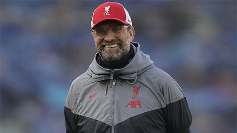 Liverpool đón Alexander-Arnold và Keita trở lại