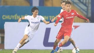 AFF Cup: Lùi để… giữ