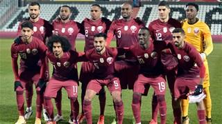 Qatar so tài với Bồ Đào Nha của Ronaldo và Fernandes tại vòng loại World Cup 2022