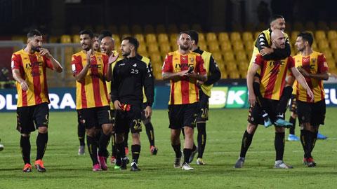 Soi kèo Sassuolo vs Benevento, 2h45 ngày 12/12
