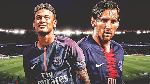 Tin giờ chót 18/12: Barca sợ tái mặt nếu PSG nghiêm túc mua Messi - giáeurohômnay