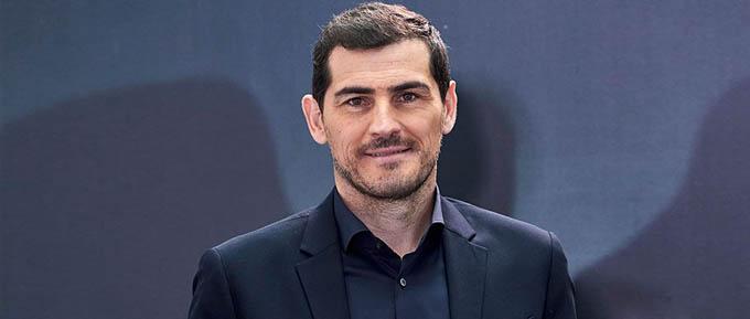 Casillas sẽ thành công với vị trí mới ở Real?
