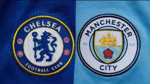 Trận Chelsea vs Man City nguy cơ bị hoãn