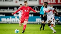 RB Leipzig: Lời tuyên chiến của Bò mộng