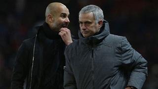 Man City vào chung kết Cúp Liên đoàn: Cuối cùng, Pep lại gặp Mou