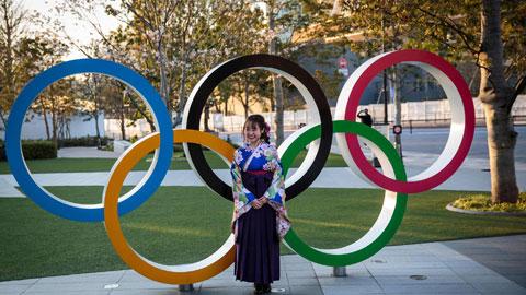 Kịch bản nào cho Olympic Tokyo?