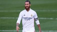 3 lý do vì sao Ramos sẽ không đến PSG