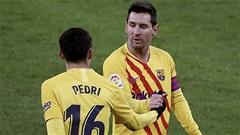 7 lý do Barca có thể đăng quang ở Siêu cúp Tây Ban Nha