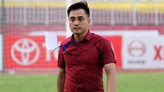 HLV Đức Thắng điều nghiên đối thủ Sài Gòn FC