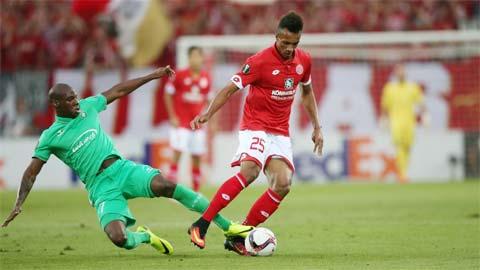 Soi kèo: Wolfsburg thắng kèo châu Á