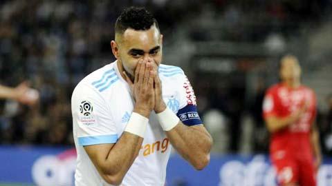 Marseille cần Payet trở lại