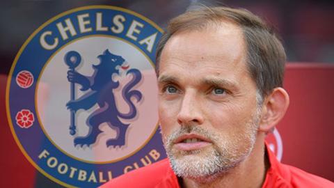 Tin giờ chót 25/1: Tuchel đã có mặt ở London, sắp ra mắt Chelsea