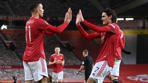 Loại Liverpool, MU sẽ gặp đối thủ nào tại vòng 5 FA Cup?