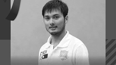 Cựu tuyển thủ futsal có chân trái hay nhất Việt Nam qua đời ở tuổi 39