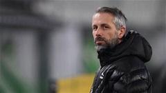 Những điều chưa biết về HLV tương lai Marco Rose của Dortmund