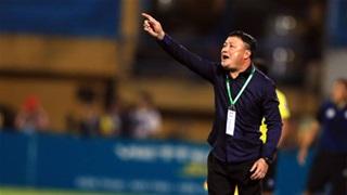 AFC Champions League 2021 đá vòng bảng ở sân trung lập: Cơ hội nào cho Viettel?