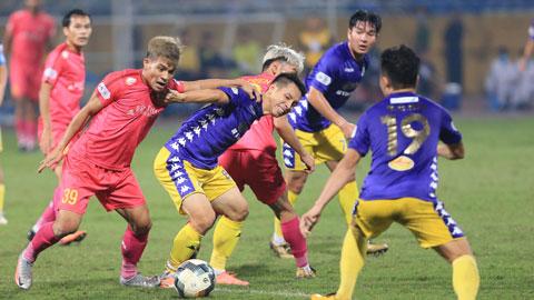 Sài Gòn FC có thể sắp bổ nhiệm thuyền trưởng mới: Sẽ là một triều đại mới
