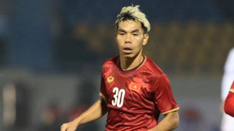 Ryukyu, đội bóng Nhật Bản lấy 2 cầu thủ Việt Nam và những điều cần biết