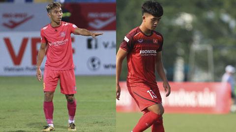 Cầu thủ Việt Nam xuất ngoại: Kỳ vọng vào ngã rẽ mới