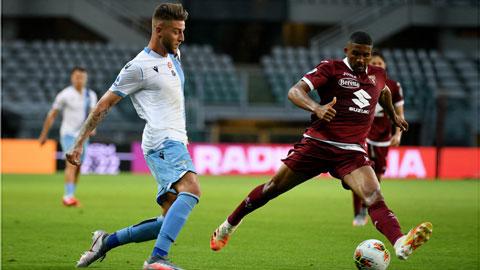 Nhận định bóng đá Lazio vs Torino,  0h30 ngày 3/3: Vươn lên tìm sự sống