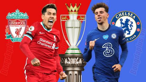 Nhận định bóng đá Liverpool vs Chelsea, 3h15 ngày 5/3: Trong nỗi sợ thất bại