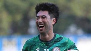 Thống kê bất ngờ về Lee Nguyễn khi đối đầu với Hà Nội FC