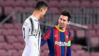 Ronaldo vs Messi: 13 mùa giải qua, ai ghi nhiều bàn thắng hơn?