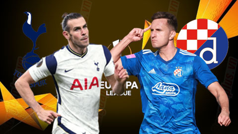 Tottenham vs Dinamo Zagreb: Prediction, Lineups, Team News, Betting Tips & Match Previews