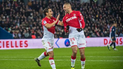 Soi kèo Monaco vs Lille, 23h05 ngày 14/3
